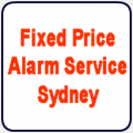 Alarm Repairs Sydney All Suburbs Repair Service